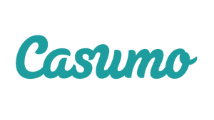 Casumo Casino – Welcome Bonus and Free Spins