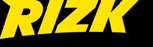 Rizk Casino – €200 Bonus + 50 Free Spins
